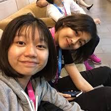 Khoo Wen Lin (KW415) | CourseNetworking