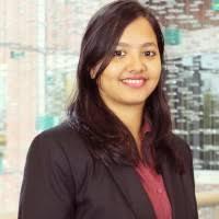 "100+ ""Priti Shah"" profiles | LinkedIn"
