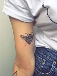 25 Arm Tattoos For Women With Images Pomysly Na Tatuaz