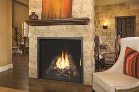 wood fireplace cleaning gas stove