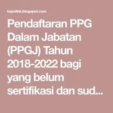 Get Soal Uas Ukk Bahasa Sunda Kelas Iii Sd Mi Genap 2020 2021 2022  Gif