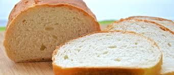 Yuxuda Çörek Qırıntısı Görmek