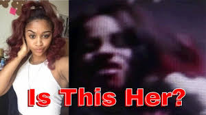 Could Mercedes Shaday Smith have been Lynched? - YouTube