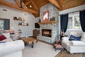 modern farmhouse hearth jackson