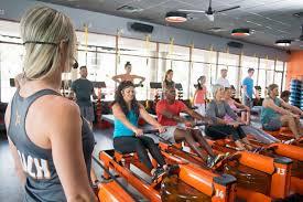 the 5 best gyms in long beach hoodline