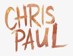 isiah thomas chris paul paul name