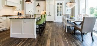 hardwood flooring salt lake city ut