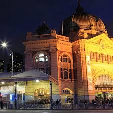 Melbourne city council denies homeless ...