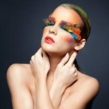 best makeup books for aspiring artists