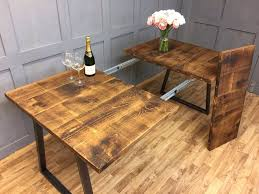 dining table rustic antique farmhouse