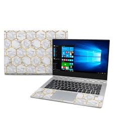 Skins Wraps Decals For Lenovo Laptops Decalgirl