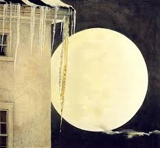 """Risultato immagini per i quadri di Andrew Wyeth"""""""