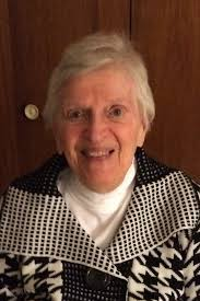 Dolores West Obituary - Colorado Springs, CO