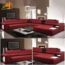 leather sofa modern design oroboro me