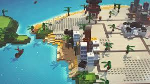 LEGO Ninjago Movie Video Game Walkthrough