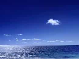 خلفيات وصور بحار احلي صور عن البحر Hd 23 سوبر كايرو