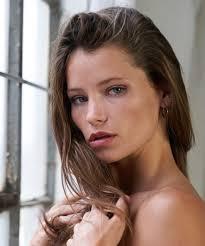 Abigail Thompson