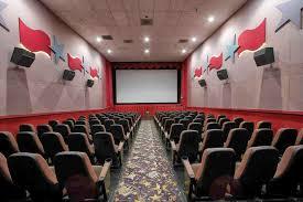4 star cinemas theater 12111