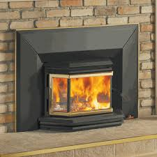 ask a fireplace specialist this high