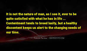 top changing things in my life quotes famous quotes sayings