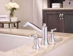 replace a moen tub spout diy home repair