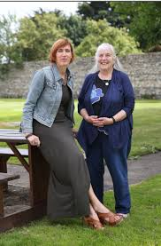 "Lilian Smith on Twitter: ""Live from #Cork 10pm @RTERadio1Music #Sisters  We're hearing from the Experimenters tonight… """