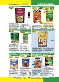 Toolstation Offer Page 25 My Leaflet