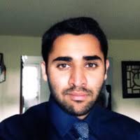 Abdullah Rashid - Salesforce Consultant/Developer - Accenture | LinkedIn