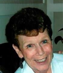 mary jo reinisch obituary port