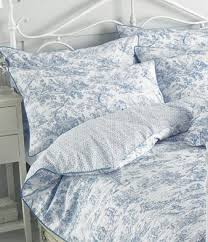 luxury beds luxury bedding french