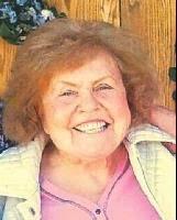 Carlene Smith Obituary - Nampa, Idaho | Legacy.com