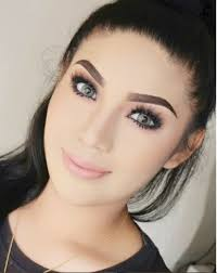 10 msian makeup maestros to follow