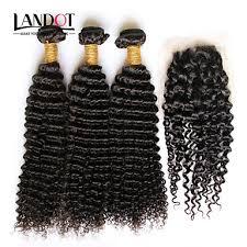 mongolian hair hair extensions search