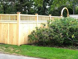 37 Wonderful Deer Fencing Home Depot Ideas 1000 In 2020 Backyard Fences Fence Toppers Garden Fence Panels