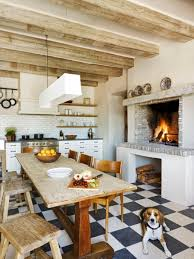 5 fireplace design ideas that will make