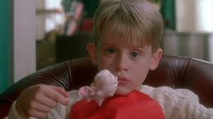 What Kevin McCallister's Awful Family Is Doing Now | Mental Floss
