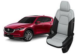 mazda cx 5 seat covers interiors
