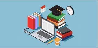 Las ventajas más representativas de estudiar de forma online | El ...