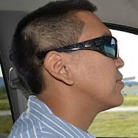 Sam Towarak (R), 70 - Unalakleet, AK Background Report at MyLife.com™