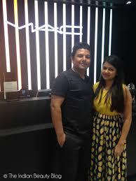 mac makeup studio in delhi saubhaya
