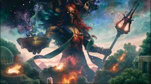 magic the gathering wallpapers 8v388cr