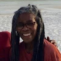 Earnestine Harrison Obituary - Montgomery, Alabama | Legacy.com