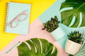 23 client gifts that keep your pany