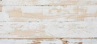 Applying Whitewash To Wood Doityourself Com