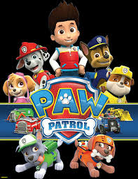 paw patrol wallpaper hd wallpapers