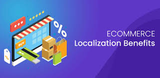 Localize and Personalize Customer Experience