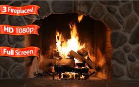 fireplace app macgenius