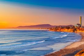 local yoga retreat in california