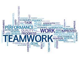 38 teamwork wallpaper on wallpapersafari