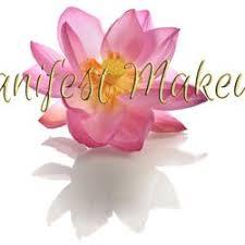 manifest makeup request an